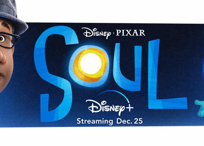 Bannière Soul